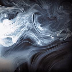 Democratizing (Nicotine Free) Ecigarettes with 3D Printing
