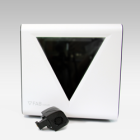 FABtotum Hybrid 3D Printing, Scanning, and Milling Machine Open for Pre-Orders