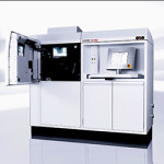 eos 3d printer patnership w plasmo 3d printing industry