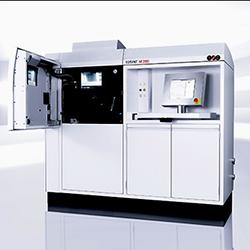 eos 3d printer patnership w plasmo 3d printing industry