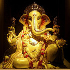 Ganesha 3D Printed to be Displayed Publicly in India