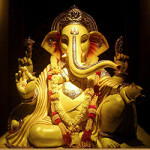 ganesh 3d printing industry feature
