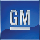 Record Rainfall Results in $6 Million GM-3D Systems Deal
