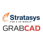 Breaking: Stratasys Acquires GrabCAD