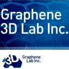 Patent For 3D Printed Batteries Powers Graphene Potential
