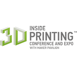 inside 3d printing conference ca_logo