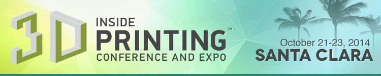 inside3dp banner 3d printing industry