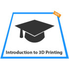 Get all Your Questions on 3D Printing Answered by QA Limited