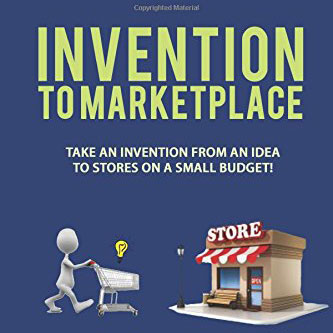 invention to marketplace 3d printing