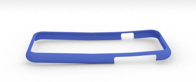 http://3dprintingindustry.com/wp-content/uploads/2014/09/iphone-bumper-3d-printing-shapeways.jpg