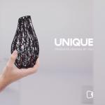 kwambio 3D printing marketplace