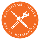 Tampa Hackerspace Celebrates New Location by Hosting a 3D Printing Expo