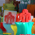 Rome's 2nd Maker Faire Will Be the Place to Be for 3D Printing This October