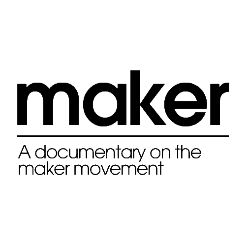 maker movie 3d printing