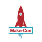 "MakerCon — New ""Big Tent"" Conference For Makers — Debuts In NYC With 3DP-Related Roll-Outs"