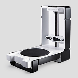 matterform affordable scanner 3d printing industry feature