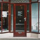 Michiel Cornelissen Opens Independent 3D Printing Design Store