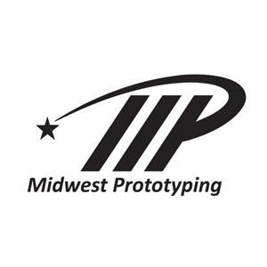midwest prototyping 3d printing