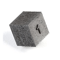 NanoSteel launches Formetrix to commercialize metal 3D printing
