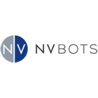 NVBOTS' New 3D Printing Curriculum is Common Core Compliant