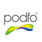 Podfo High-End 3D Printed Insoles from Peacocks