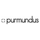 Purmundus Wants to Know How 3D Printing Changes Your World