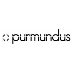 purmundus logo 3D printing industry