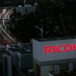 ricoh_europe