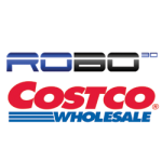 robo 3d printers to be sold at costco