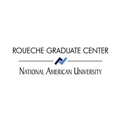 rouche graduate center offers graduate level 3D printing courses for professionals