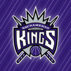 Sacramento Kings Rule the Court with 3D Printing
