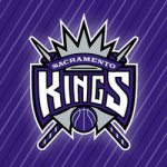 sacramento kings to use 3D printing