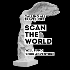 My Mini Factory Wants to Pay you to Travel the World and 3D Scan Landmarks