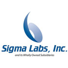Sigma Labs Joins The AMC & Is Awarded Grant to Develop 3DP Monitoring Tech