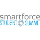 3D Systems' Educational Booth At Smartforce Student Summit