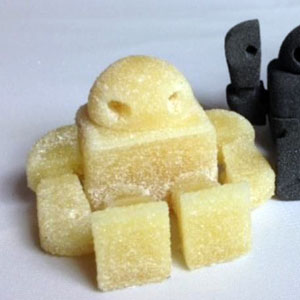 snowwhite 3d printing sugar