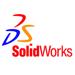 solidworks header 3d printing industry