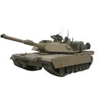 DLP tank 3d printing industry