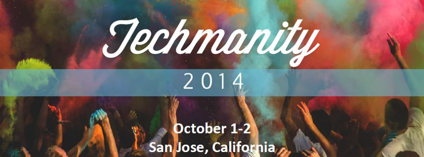techmanity banner 3d printing industry