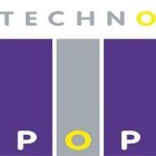 Science and Innovation Festival Technopop Brings 3D Printing and More to Students