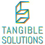 tangible solutions logo 3d printing industry feature