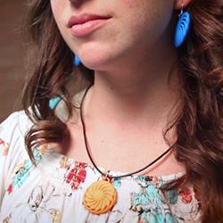 uplocket 3d printed jewelry