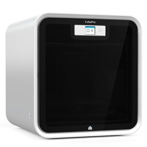 3D Systems Cube Pro 3D Printer