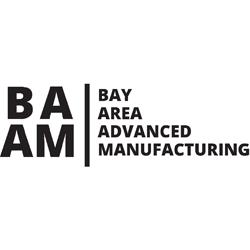 3D printing hub in bay area baam