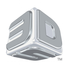 3D Systems Disappoints with Revenue Projections