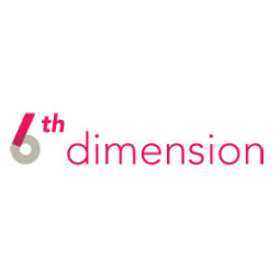 6th dimension 3d printing