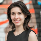 Sarah Hoit on Material ConneXion's New Directory of 3D Printing Materials