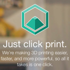 PrintToPeer & Print Audit Partnership Allows Members Remote Control of Customers' 3D Printers