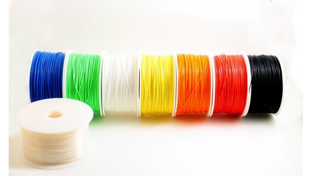 Foxsmart PLA 3d printing filament