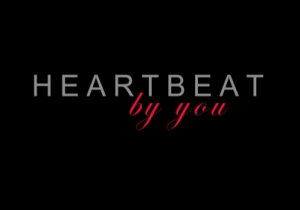 Heartbeat  Lionel Dean film 3d printing industry